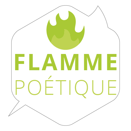 cat flamme poétique